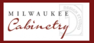 Milwaukee Cabinetry